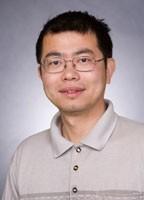 Congjun Wu