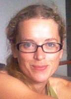 Eva-Maria S. Collins