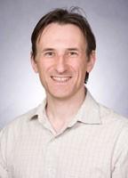 Michael M. Fogler