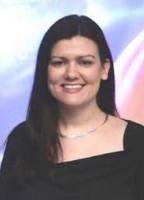 Quinn Konopacky