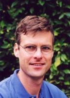 Wouter-Jan Rappel