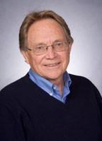Thomas O'Neil