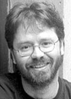 Frank Wuerthwein