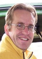 Richard Averitt