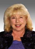 Peggy McCoy