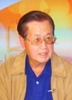 Xuong Nguyen-Huu