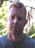 Michael Rezin