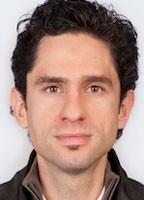 Julio Barreiro