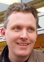 Andrew Meyertholen