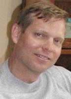 Eric Michelsen