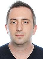 Tenio Popmintchev