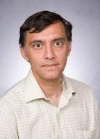 Aneesh Manohar