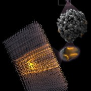 UC San Diego Researchers Charge Quest to End 'Voltage Fade'