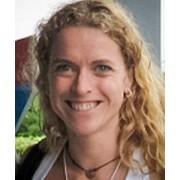 Eva-Maria Collins awarded NSF CAREER award