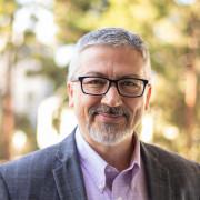 "Massimiliano Di Ventra elected ""Foreign Member"" of theAcademia Europaea"