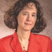 UC San Diego Names Elizabeth H. Simmons New Executive Vice Chancellor for Academic Affairs