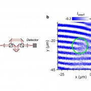 UC San Diego Physicists Uncover Phenomena Tied to New State of Matter