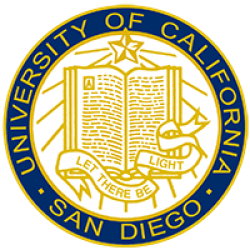 Professors Coil, Dudko and Anderson promoted.