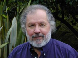 UCSD Professor of Physics Elected To National Academy Of Sciences
