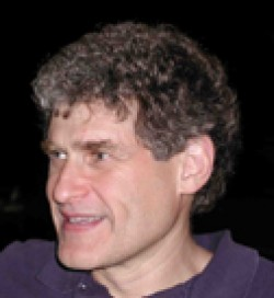 Physics Professor David Kleinfeld has been elected a Fellow of the American Academy of Arts and Sciences (AAAS)